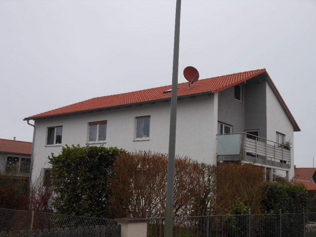 DSCN0430