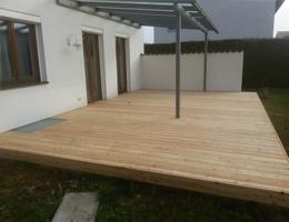 terrassen-1