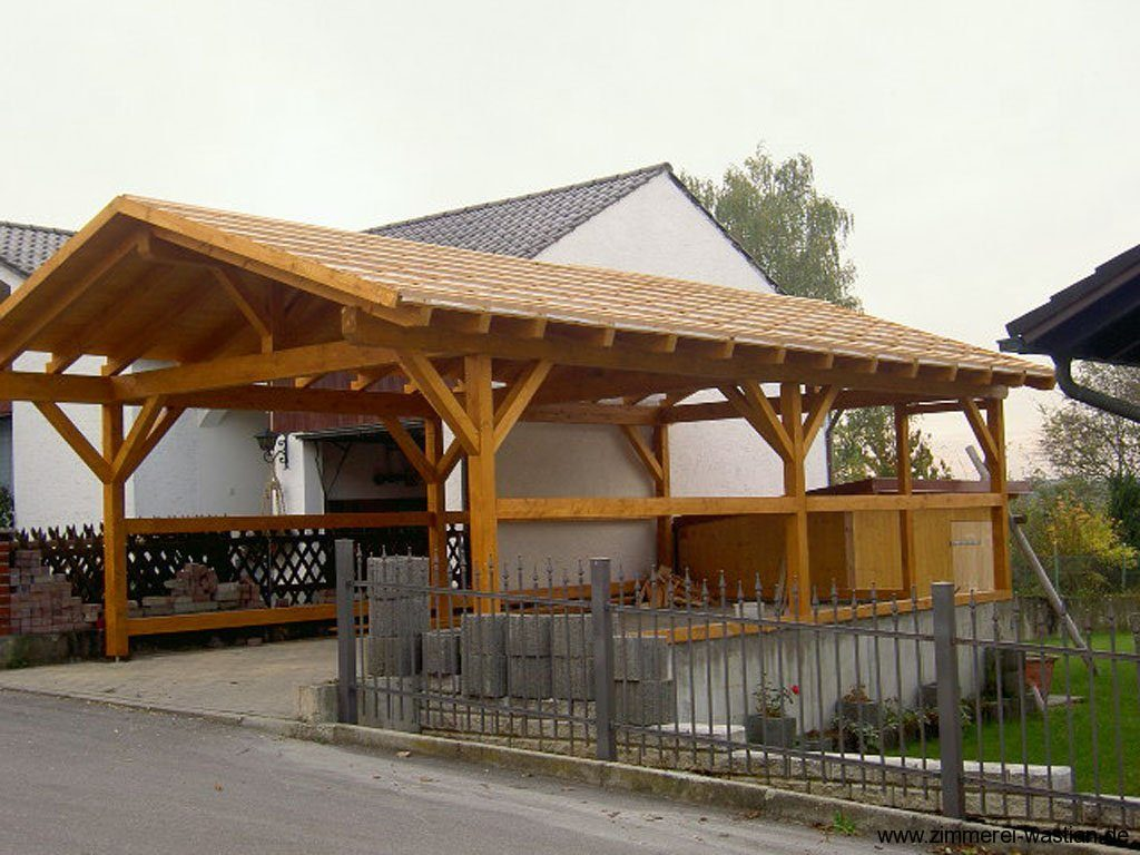 carport205